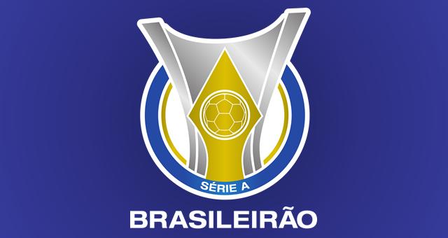 Palpites Brasileirão Série A (Chapecoense x Bragantino)