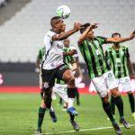 Dicas de apostas: as chances do final de semana - 03/06 (Foto: Divulgação/Rodrigo Coca/Ag. Corinthians)