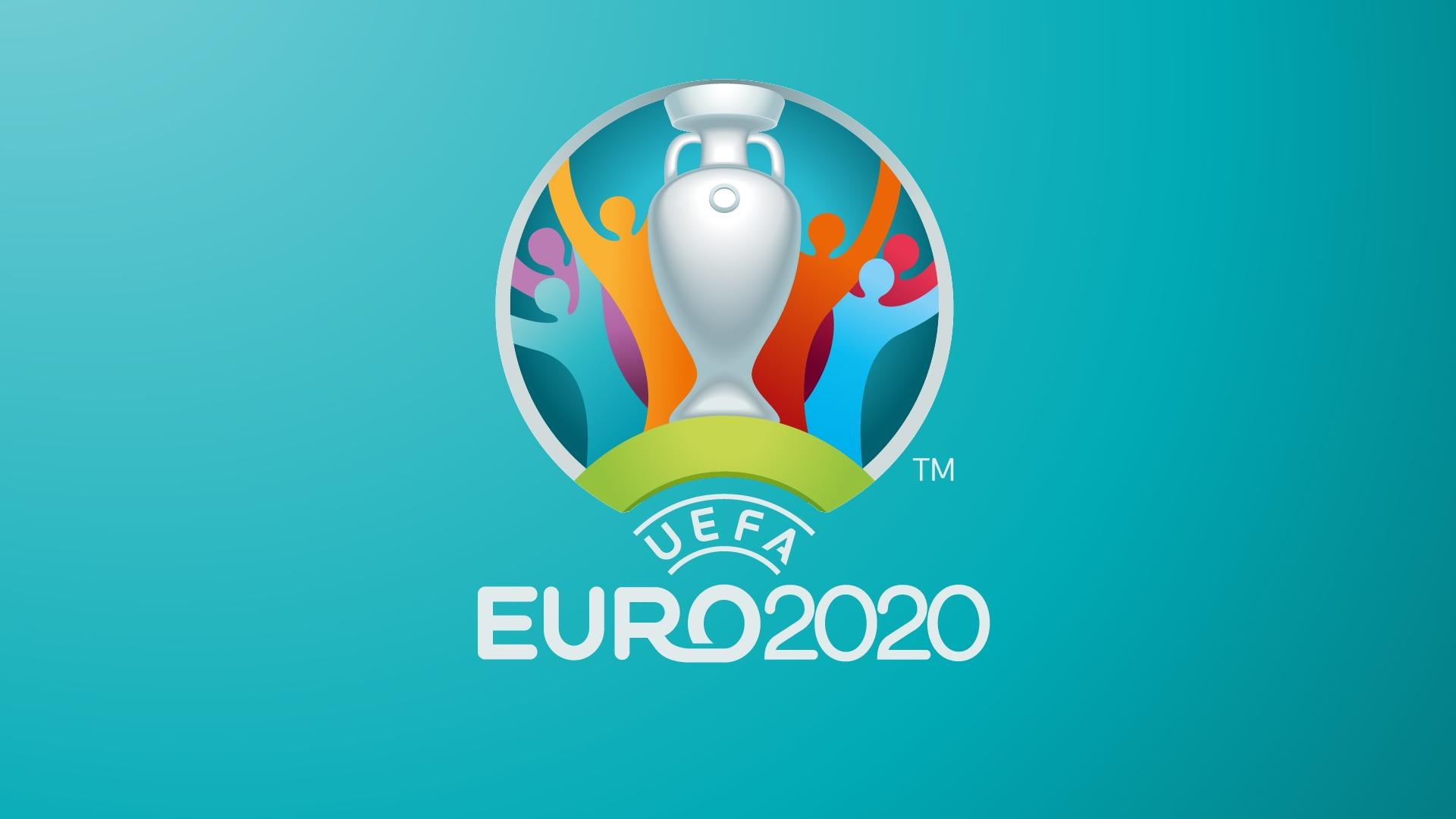 Palpites Eurocopa