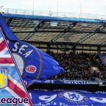 Chelsea x Aston Villa - Prognóstico da 4ª rodada da Premier League 2021/22